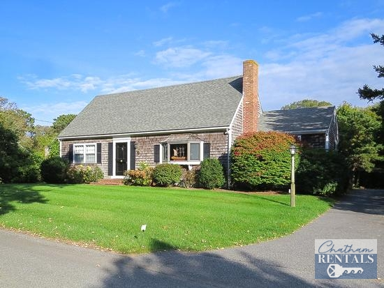 56 Eldredge Square Chatham, MA 02633 rental details