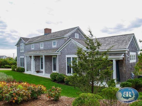 27 Barcliff Avenue Chatham, MA 02633 rental details